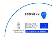 Európai Regionális Fejlesztési Alap